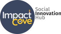 ImpacCove Logo Social Innovation